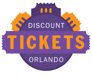 discount-tickets-orlando-logo